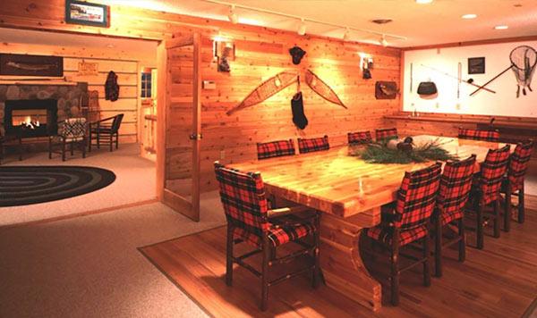 wisconsin-resort-hotel-meeting-rooms
