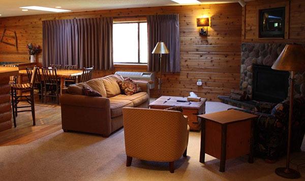 wisconsin-resort-hotel-suites